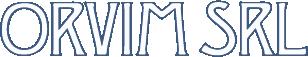 Orvim S.R.L. Logo